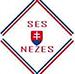 NEZES