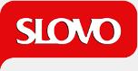 logo_noveslovo_0